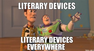 literary-devices-literary-devices-everywhere