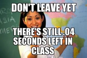 Seconds-Unhelpful-High-School-Teacher