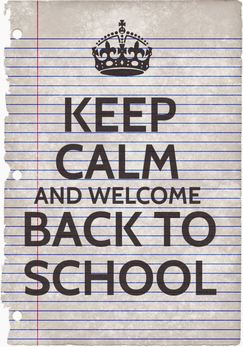 keepCalmAndBackToSchool