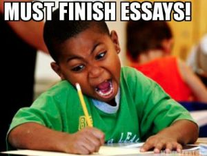 must_finish_essays