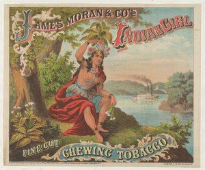 tobacco-advertisement