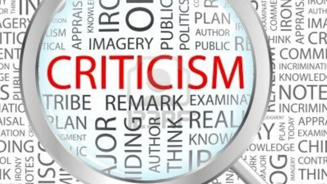 Image result for literary criticism