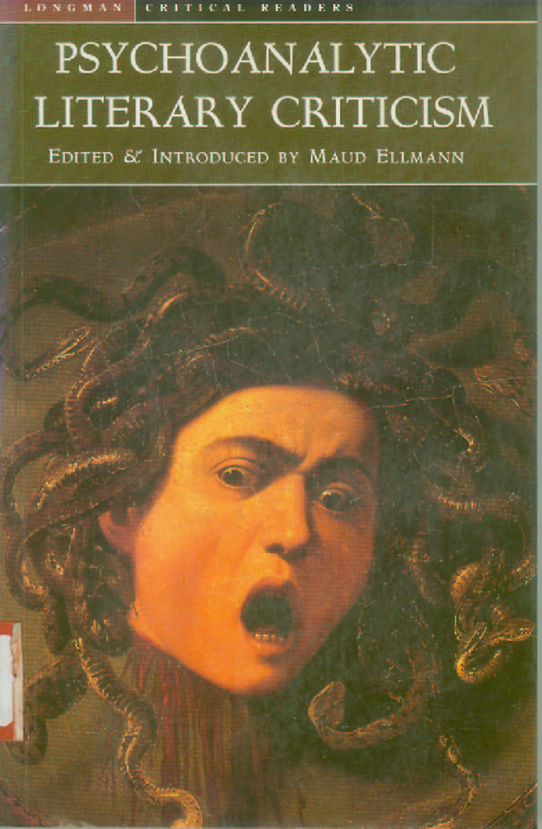 literary criticism english mrs pierce psychoanalytic literary criticism 1 0001