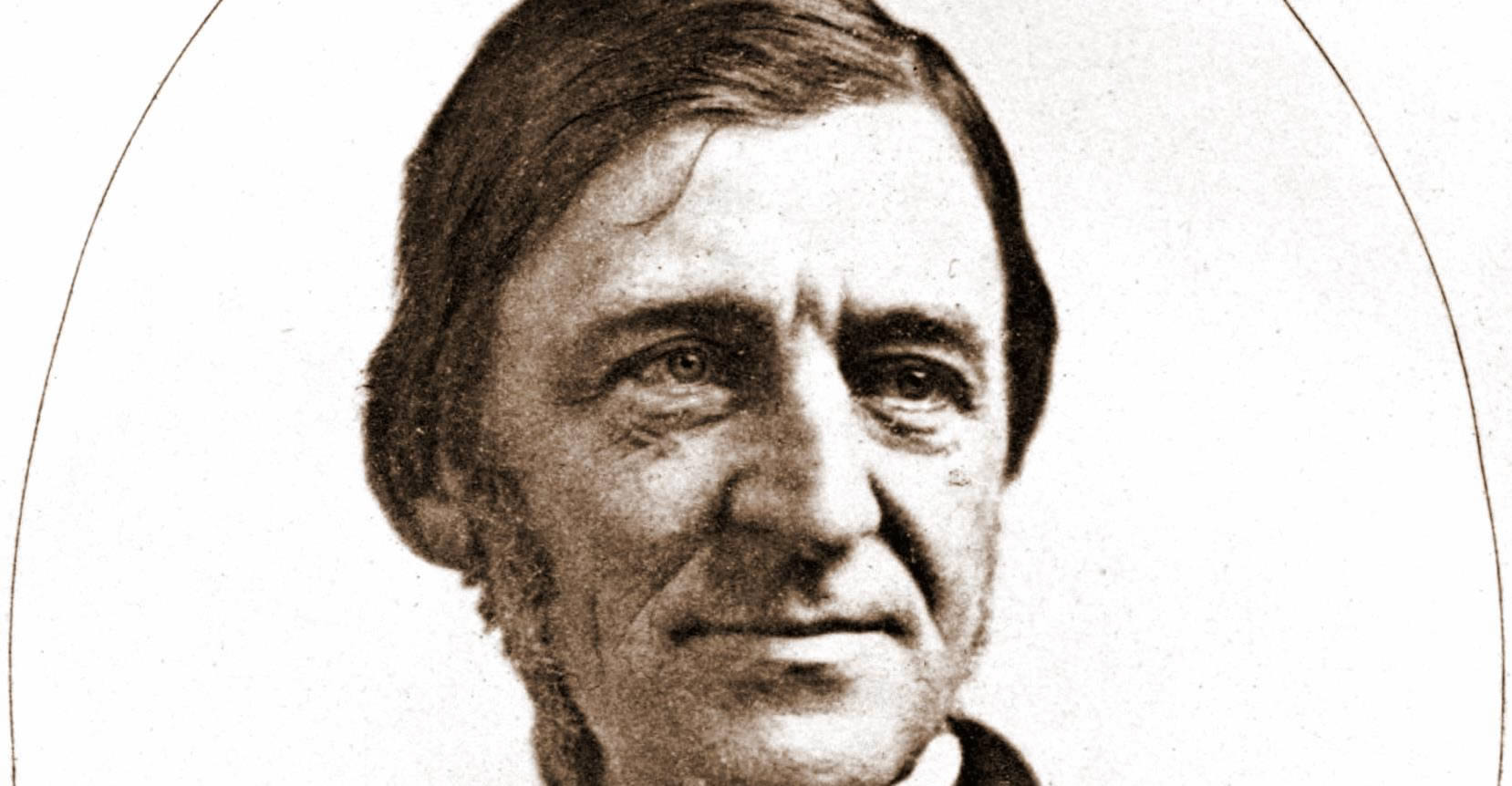 the father of transcendentalism emerson s the american scholar  the father of transcendentalism emerson s the american scholar