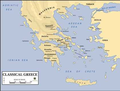 classical-greece-map-gr2