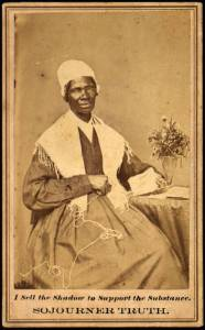 sojourner_truth_lc1