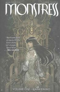 monstress-volume-1-awakening