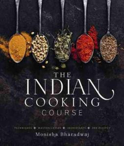 the-indian-cooking-course