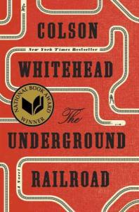 the-underground-railroad-a-novel
