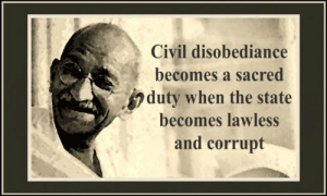 20130626-ghandi-civil-disobedience