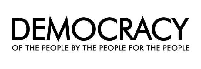 davidpol_1447631730_democracy-logo3
