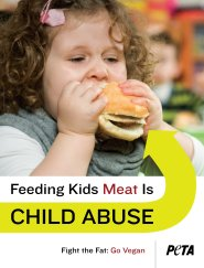 feeding-kids-meat-child-abuse